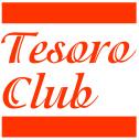 tesoroclub
