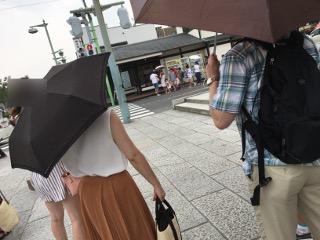 婚活イベント鎌倉鶴岡八幡宮